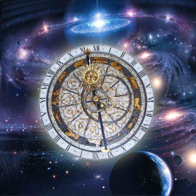 Thèmes astrologiques