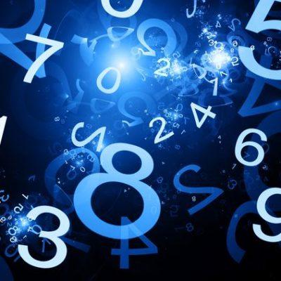 Thèmes numérologiques